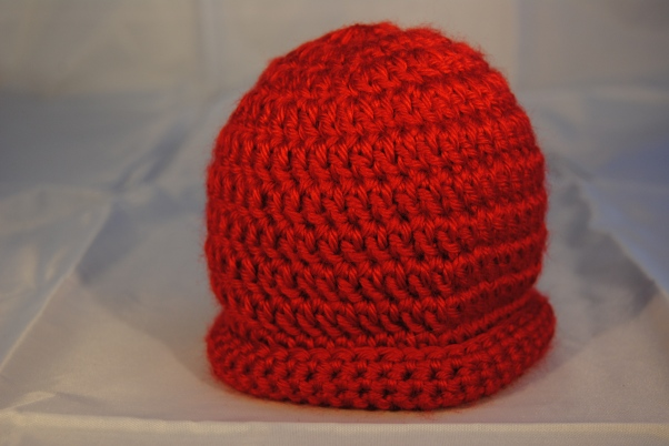 More Little Hats, Big Hearts 8