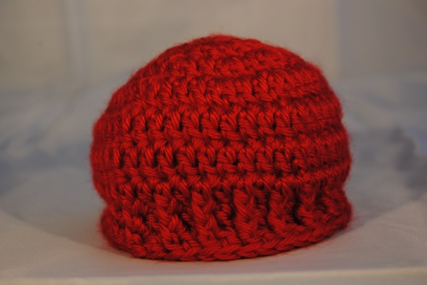 More Little Hats, Big Hearts 3