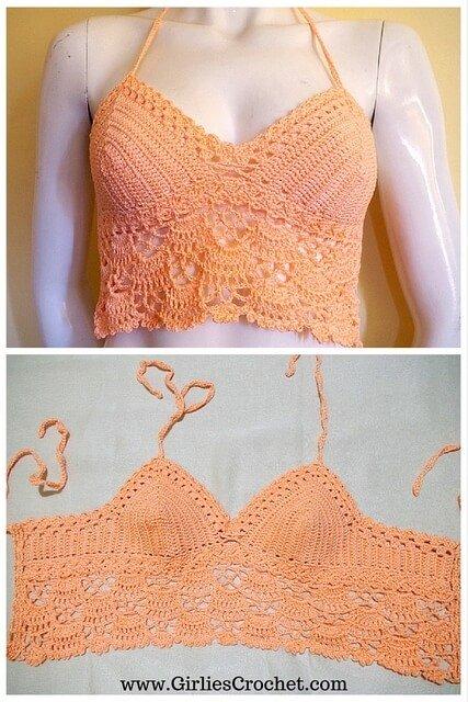 Spring Fashions 5