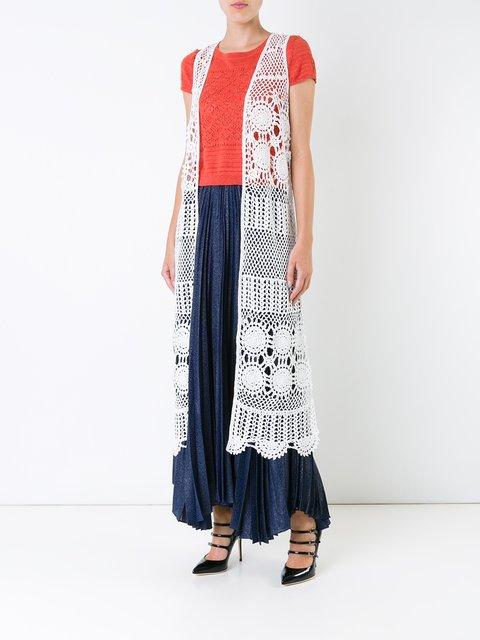 Designer Clothes 3