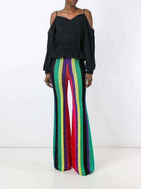 Designer Clothes 4