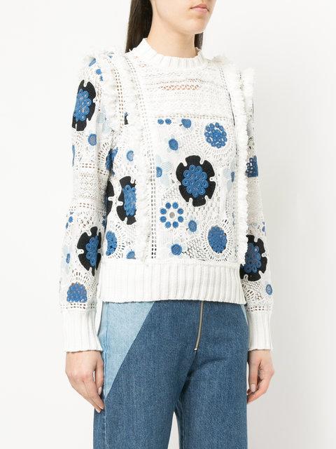 Designer Clothes 8