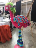 Pittsburgh Creative Arts Festival Day 1_24