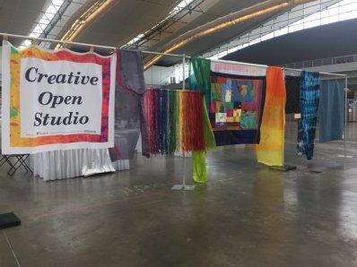 Pittsburgh Creative Arts Festival Day 1_4