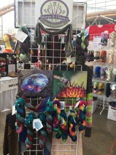 Pittsburgh Creative Arts Festival Day 1_40