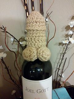 Risque Crochet8